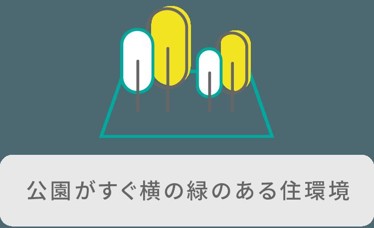 京阪「御殿山」「枚方市駅」に徒歩&ダブルアクセス