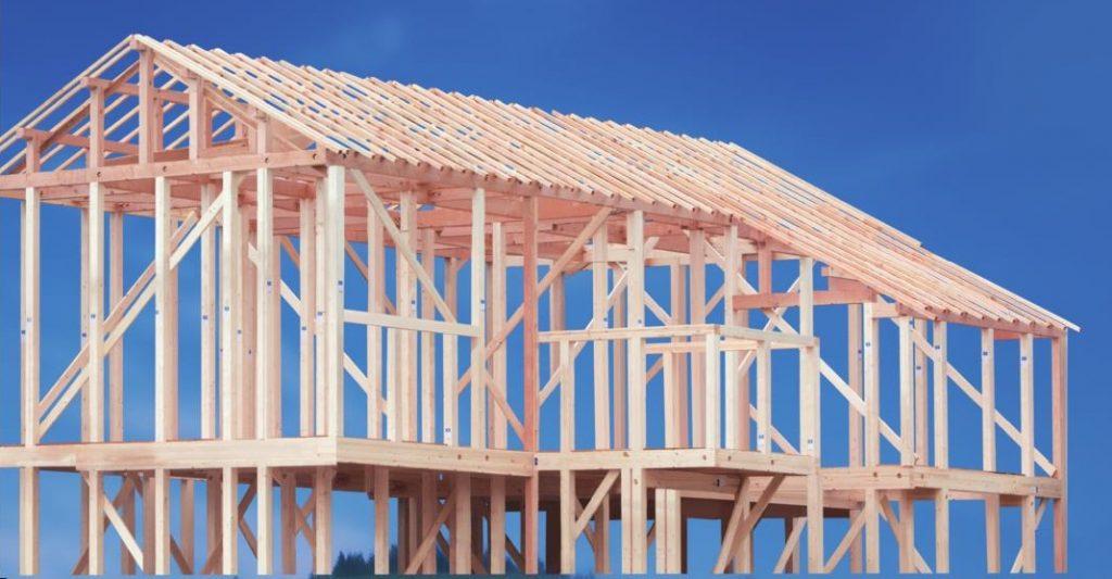 木造住宅の良さって? | 高橋開発みんなのブログ